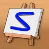 Paper Artist - iPadアプリ