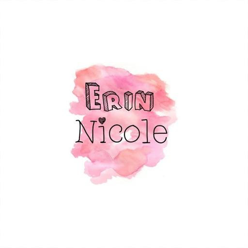 Erin Nicole