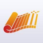 宁波手机阅读 icon