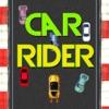 CarRace -  The Car Rider