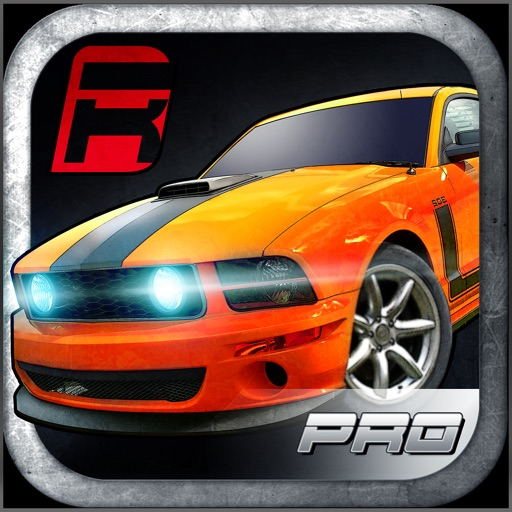 3D traffic City Driving Sim-ulation - Real Drift Racing Game for Free