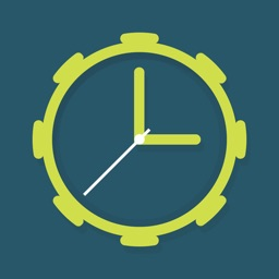 timekraft - Working time tracking with ease