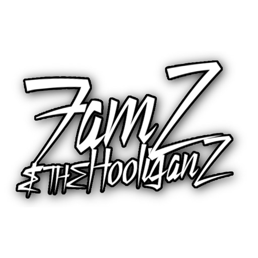 FamZ and the HooliganZ