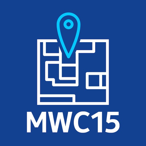 Nokia at MWC 2015