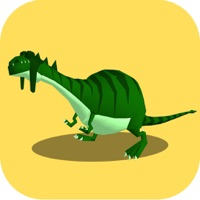 Codes for Jurassic Crossy - Dino Crossing Roads Hack