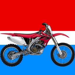 Jetting for Honda CRF 4T motocross, SX, MX, enduro or supercross, off-road race bikes