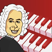 Codes for Play Bach: Follow the magic piano keys and save Classical Music! Hack