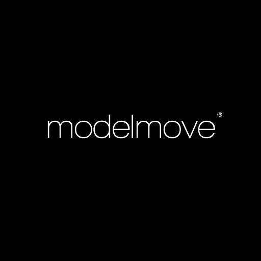 modelmove®