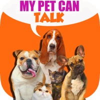 Codes for +My Pet Can Talk Videos - Free Virtual Talking Animal Game Hack