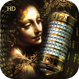 Adventure Of Da Vinci's Secret HD