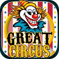 Codes for Hidden Objects:The Great Circus Hack