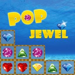Pop Jewel*