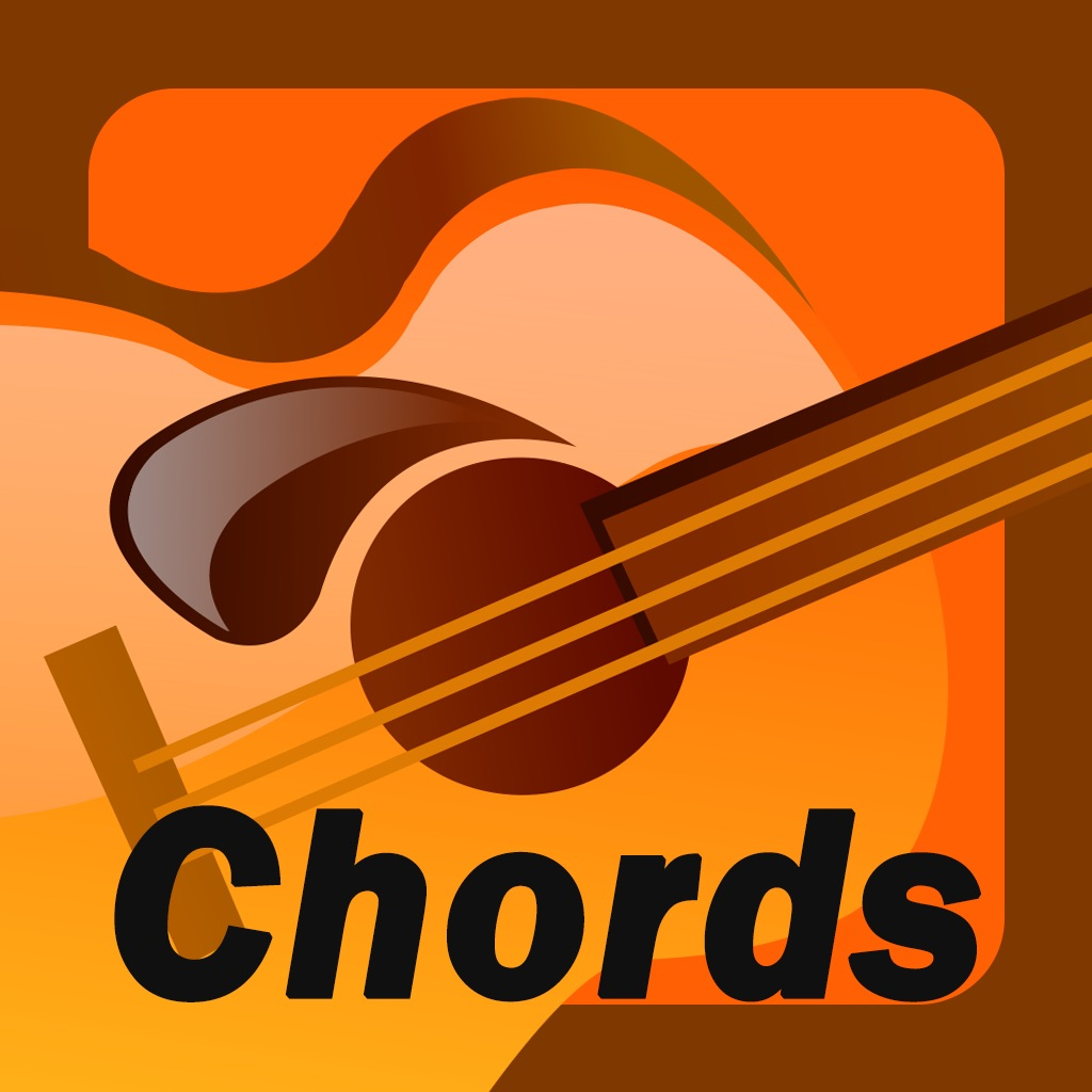 All Guitar Chords App Data Review Music Apps Rankings