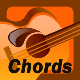 All Guitar Chords