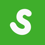Swrve - Mobile Marketing icon