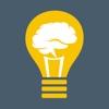 DJ Intelligence: Event Viewer - iPhoneアプリ