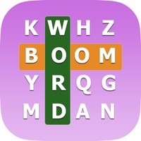 Codes for Daily Word Search ~ The best wordgame puzzle trivia by jetmom games for free Hack