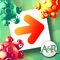 App Icon for Lógica de Tortuga 2 App in El Salvador IOS App Store