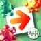 App Icon for Lógica de Tortuga 2 App in Mexico IOS App Store