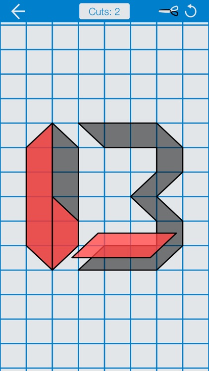 CutWise screenshot-3