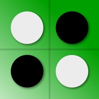 Codes for Reversi! Hack