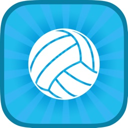 Volleyball Referee: The Advanced Scoreboard System