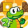 Croc's World 2 - Sprakelsoft GmbH