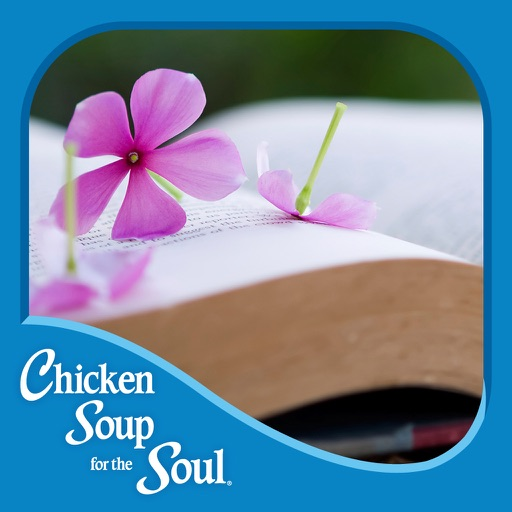 Daily Strength for Women from Chicken Soup for the Soul®
