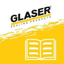 Glaser Catalogs