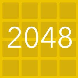 2048 Hindi
