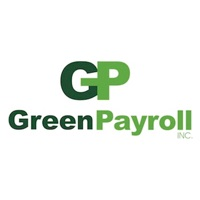 Green Payroll Inc.