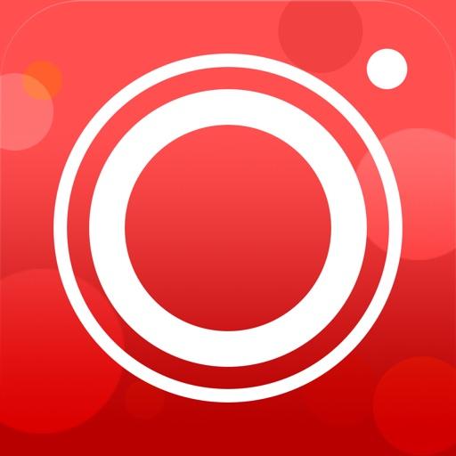 Bokeh Lens Review
