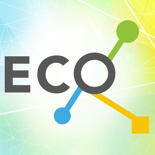 Ecosystem 2015