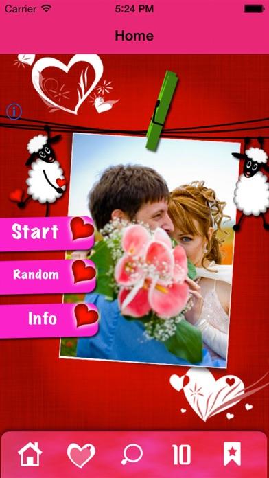 Citaten Grappig Iphone : Liefdesspreuken mooie spreuken citaten over liefde
