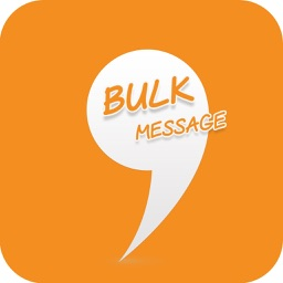 Bulk Message IN