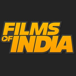 Films of India