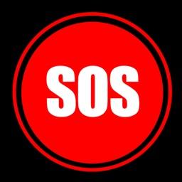 SOS Locate