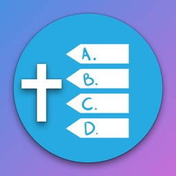 bible trivia games -christian bible test to grow faith with God. Guess jesus quotes, religion facts and more