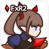 FantasyxRunners2 iPhone / iPad