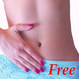 Pregnancy Info Free