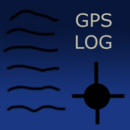 GPS Logger 2 - GPS and Photo Geotagging Logger