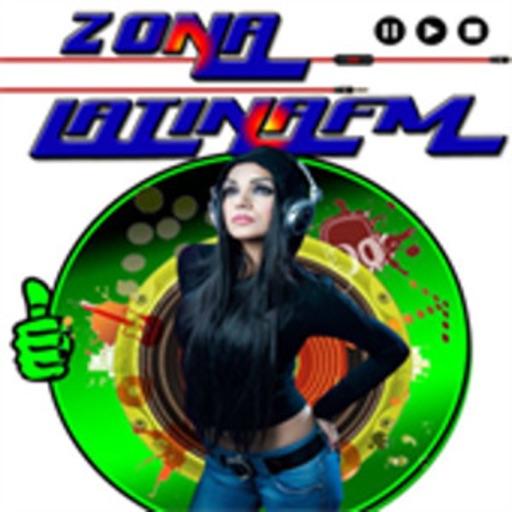 Zona Latina FM