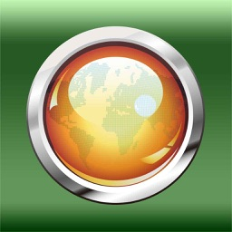 Smart Web Browser - Fast Web Browser