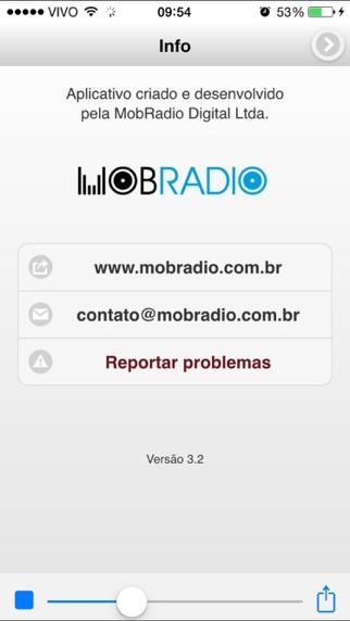 Tempo FM   103,9   Fortaleza   Brasil-2