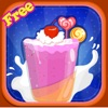 Make Smoothies - Crazy Little Chef Dress Up and Decorate Yummy Drinks and Shakes Reviews