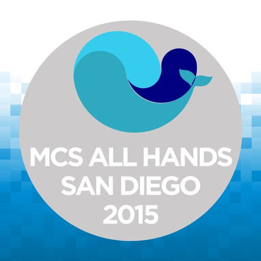 MCS All Hands