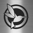 BlackVueS icon