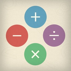 Activities of Math Practice 101: Addition, subtraction, multiplication, and division for kids