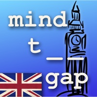 Codes for Mind the Gap!  Learn English Language – not just Grammar and Vocabulary Hack