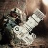 War Camera